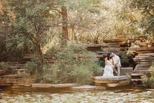 Engagement_Gallery-55