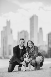 Engagement_Gallery-64