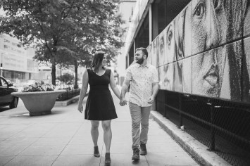 Engagement_Gallery-8