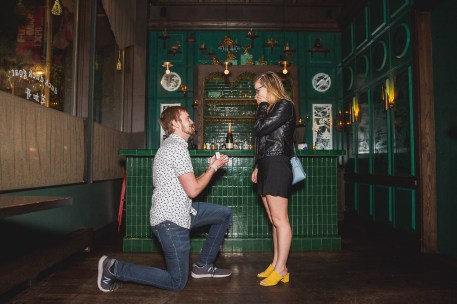 Proposal_gallery-15