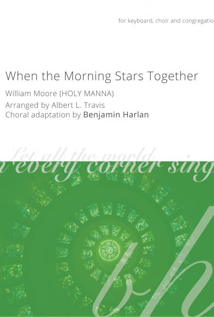 When the Morning Stars Together