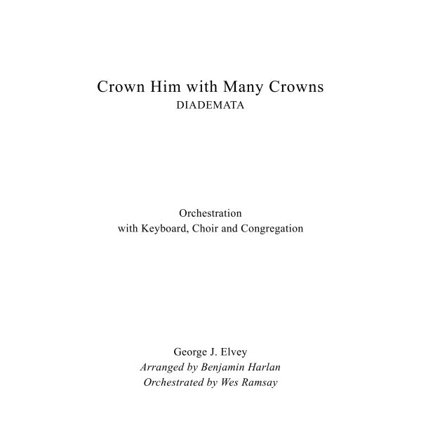 crown_him_with_many__FFhSl-1