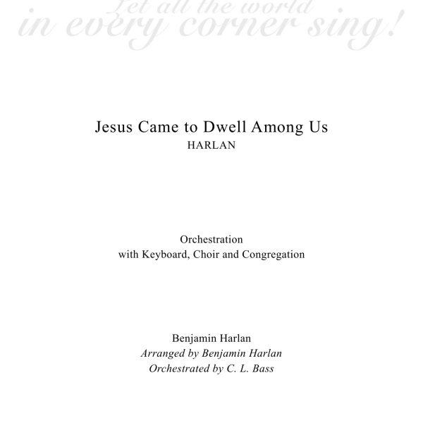jesus_came_to_dwell__UYuPY-1