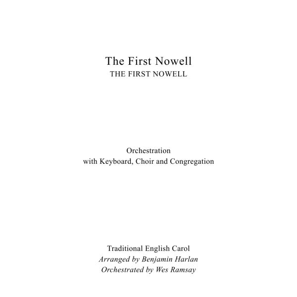the_first_nowell_orc_ho0cV-1