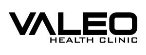 Valeo Health Clinic