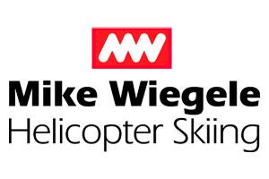mike-wiegele