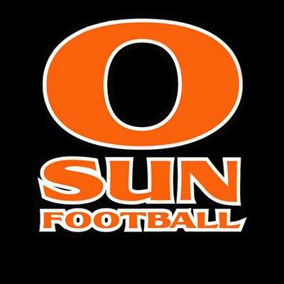 Okanagan-Sun-Football-Logo