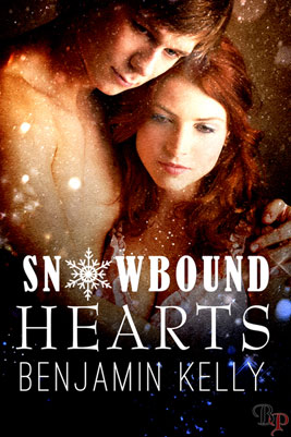SnowboundHearts_267x401