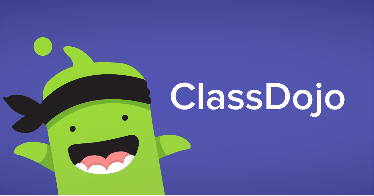 A High School Teacher's Use of Class Dojo