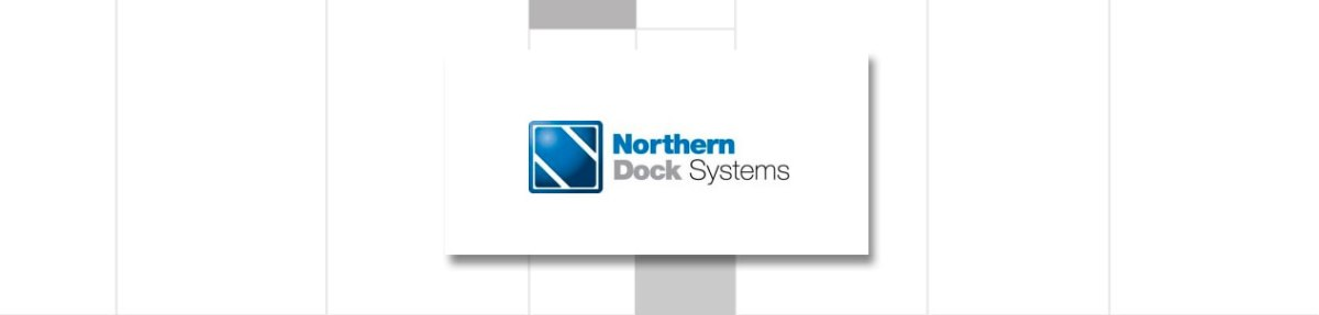 northern_docks_logo