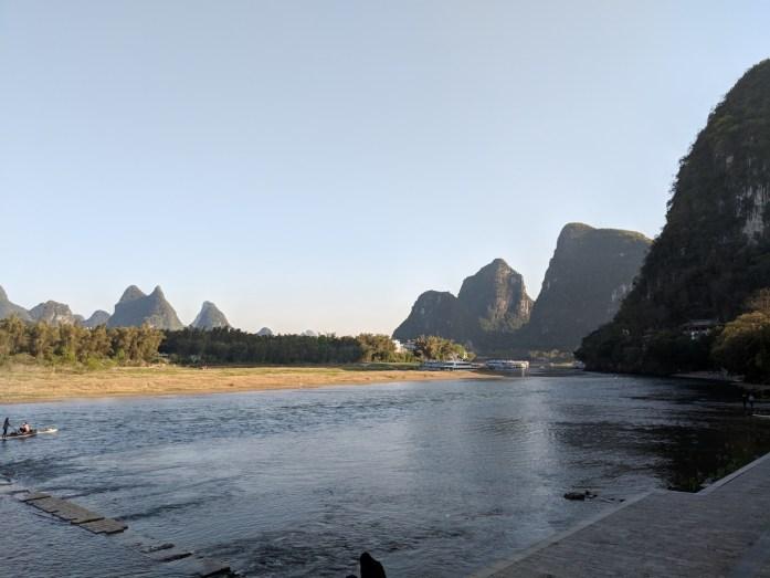 Yangshuo 1