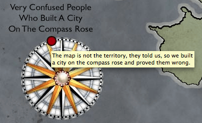 cropped-Compass-Rose-With-Words.png
