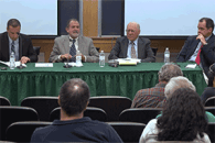 Debate: Physician-aided dying - should it be legal? 6/1/2015 at Dartmouth