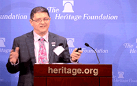 Mike Koriwchak, MD