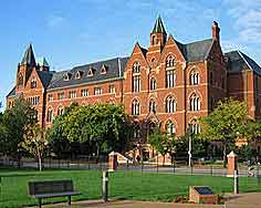 slu-campus-picture
