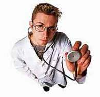 Family Medicine Doctor