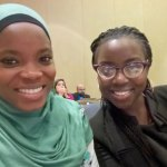 Zainab attends Direct Primary Care Deconstructed