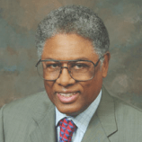 Thomas Sowell, Rose and Milton Friedman Senior Fellow The Hoover Institution
