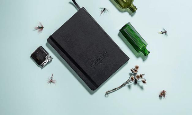 実は簡単にあなたに幸せをもたらすもの。 #日記をつける習慣