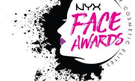 FACE Award Japan 2017