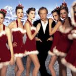クリスマスの最高映画はこれ。どの場面もとっても素敵な「love actually(ラブ・アクチュアリー)」