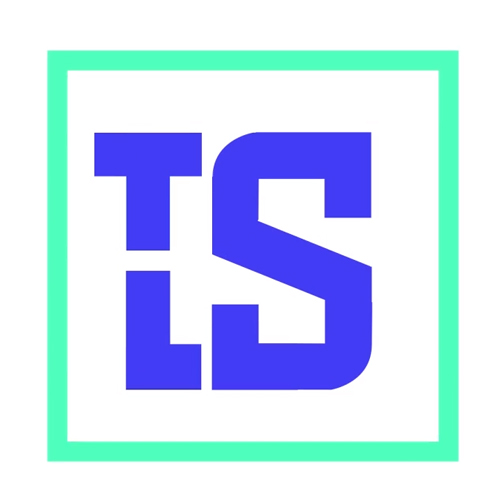 logo tls motion design savoie