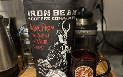My Favorite Coffee So Far