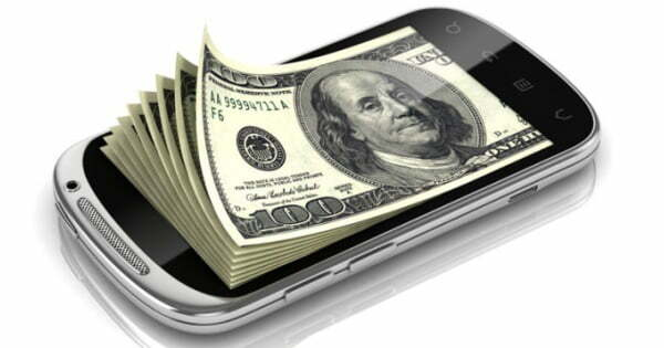 Mobile CPA Mastery Workshop August 2014 Announced
