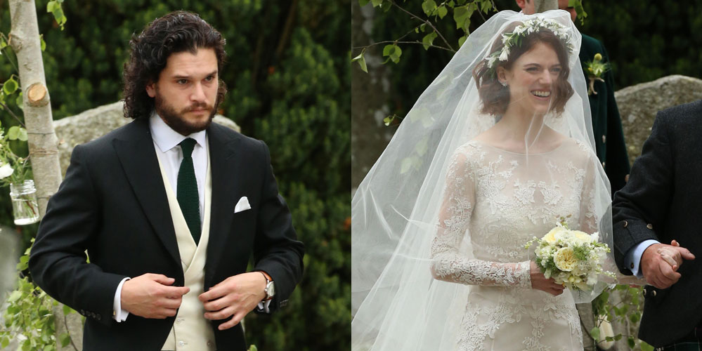 harington-wedding
