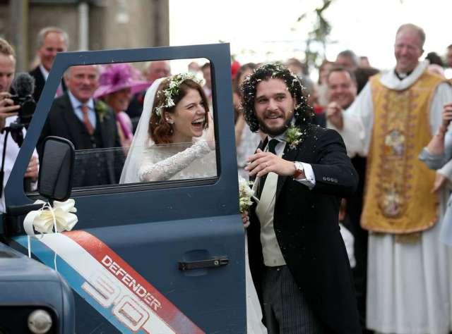 kit-Harington-wedding-rose-leslie