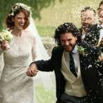 rose-leslie-wedding-kit-Harington