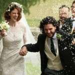 rose-leslie-wedding-kit-Harington