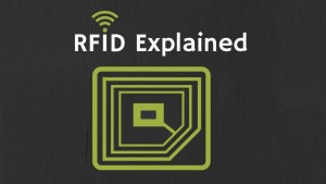 All You Need To Know About RFID Advantages & Applications