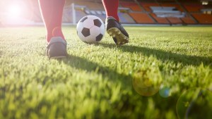 4 Pre-Requisites to be a Professional Soccer Player