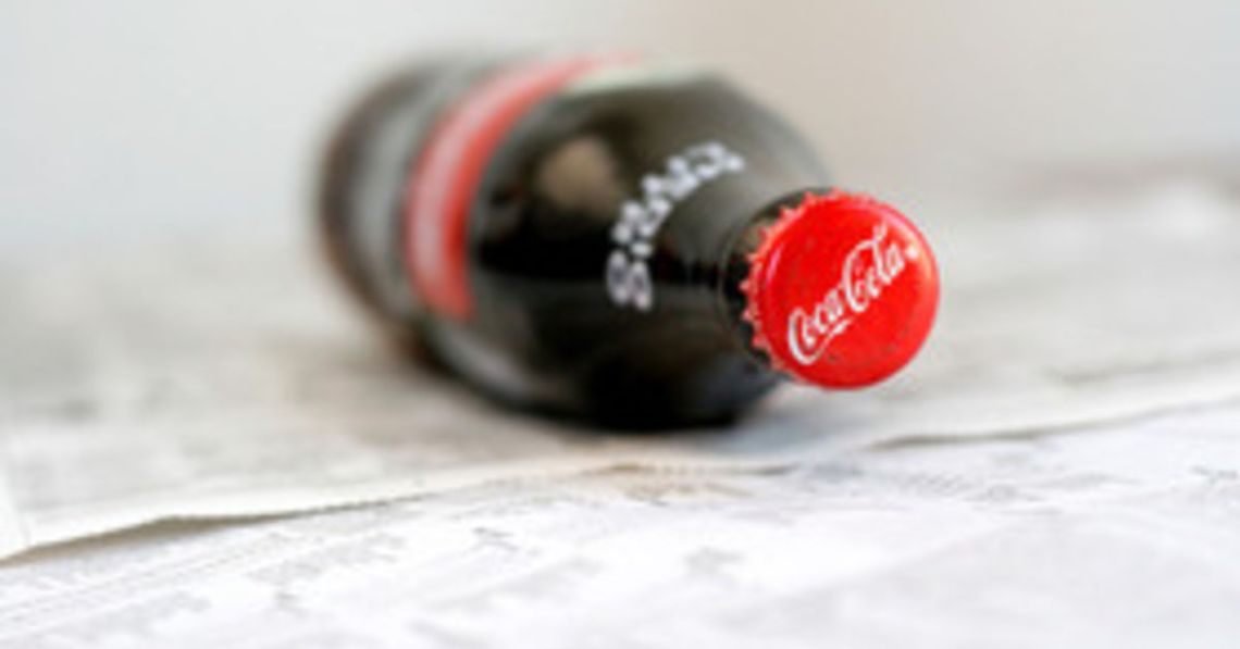 cleaning-tips-coca-cola-classic-home-cleaning-tips