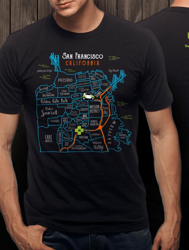 creative-t-shirt-design