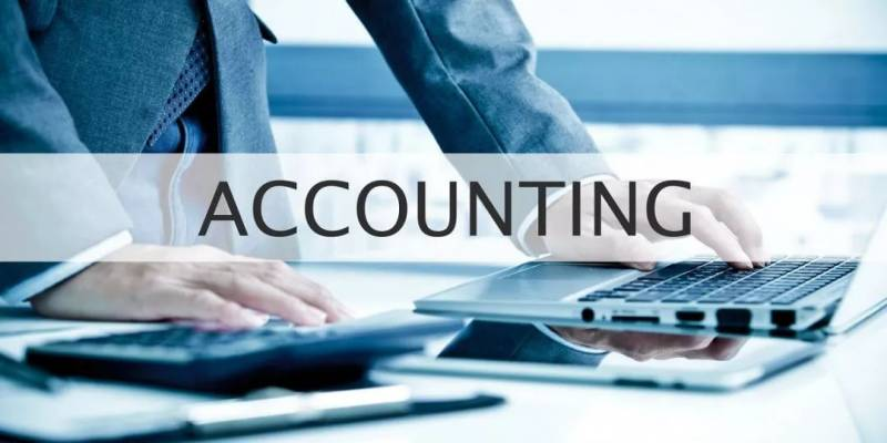 Why Finding the Right Accounting Firm for Your Business is Important
