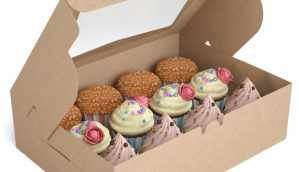 Why Bakery Boxes are the Most Demanded item Today