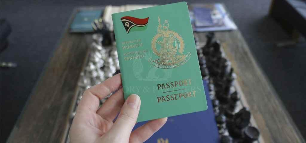 Vanuatu-Citizenship-by-Investment-Program