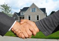 a-property-deal