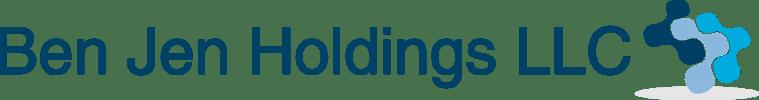 Ben Jen Holdings SLLC