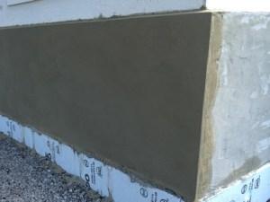 Parging Cement