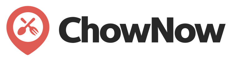 ChowNow logo to order Benjies NY Deli online