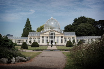 Top 10 London Wedding Venues For Photography