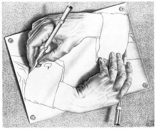 PsicoloKaKas (I): La circularidad viciosa como explicación