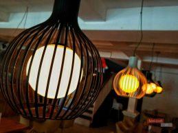 Lighting 3