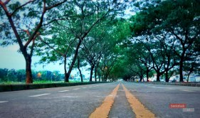 Roads 2