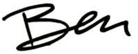 signature-justben