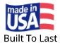 Benko Products | Made in the USA | Built to Last