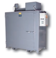 Cabinet Ovens | Benko Products, Inc.